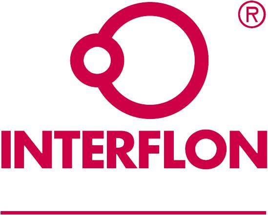 Interflon BV