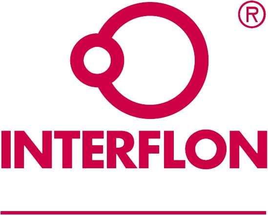 Interflon BV