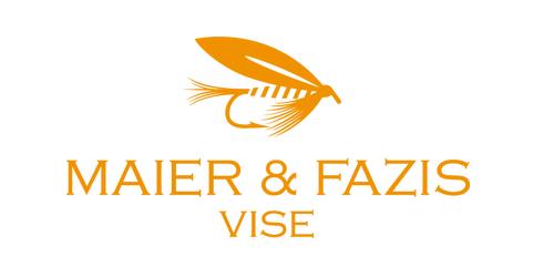 Maier & Fazis Vise